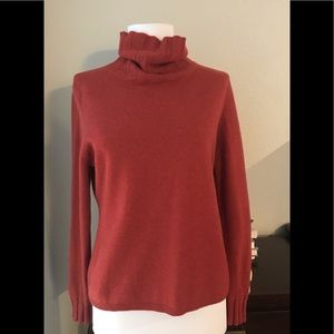 Griffen Sweaters - Griffen Cashmere sweater